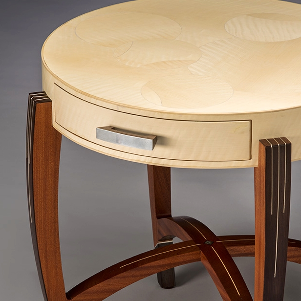es side table single sm.jpg