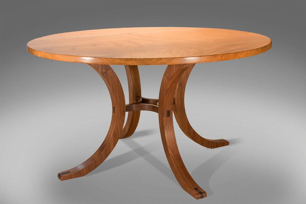 khls-table-6134-sm.jpg