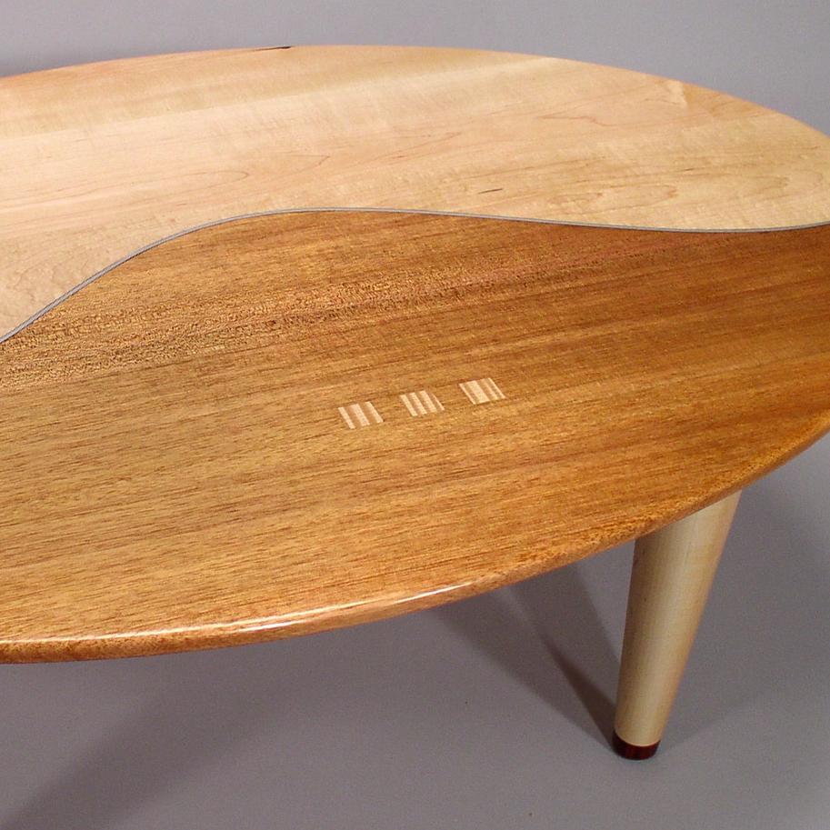 odea table.jpg