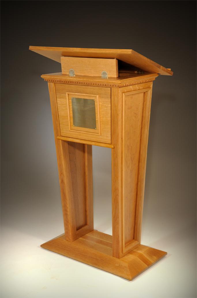 podium front(sm).jpg