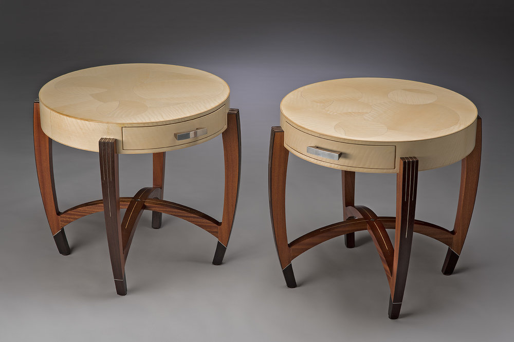 es side tables1 sm.jpg