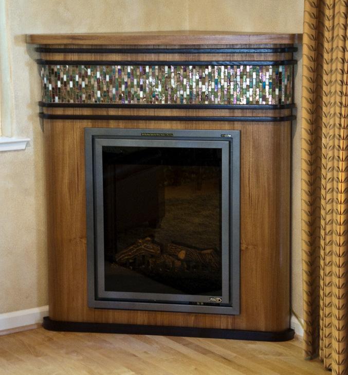 jadick fireplace sm.jpg