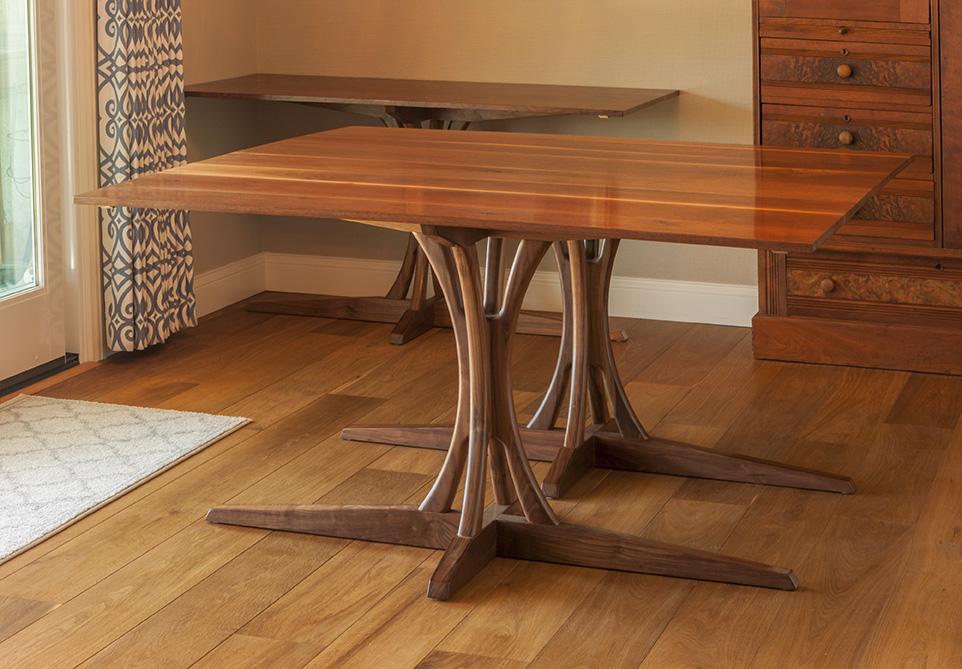 asm tables in situ 8757.jpg