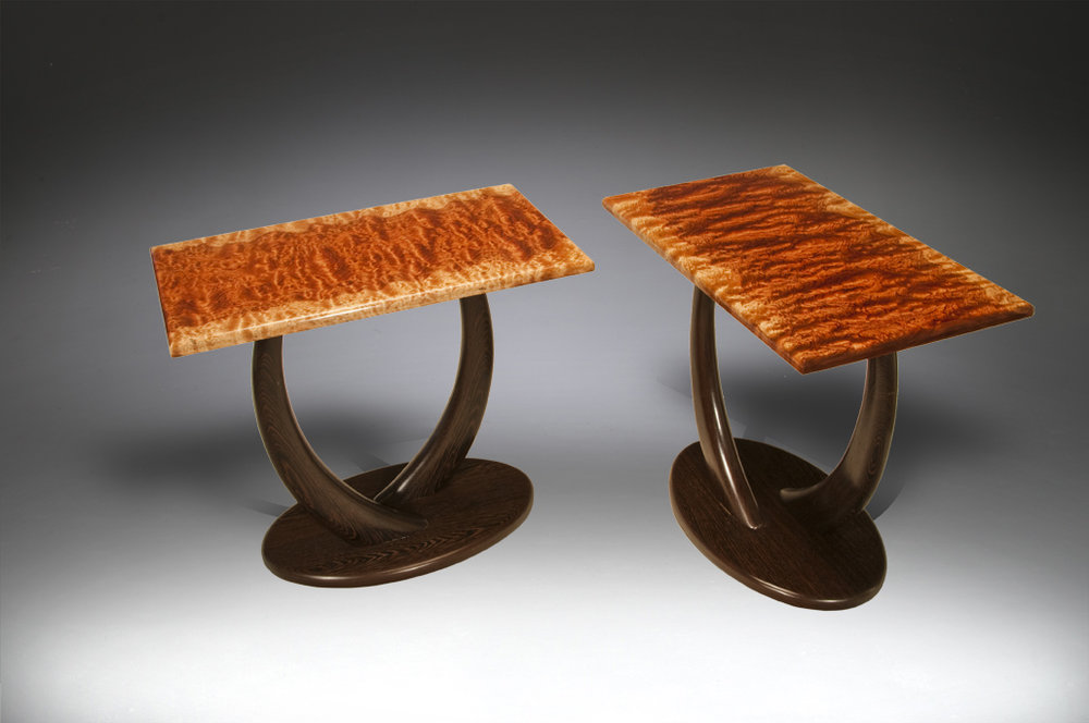 nadel side tables 2561 sm.jpg
