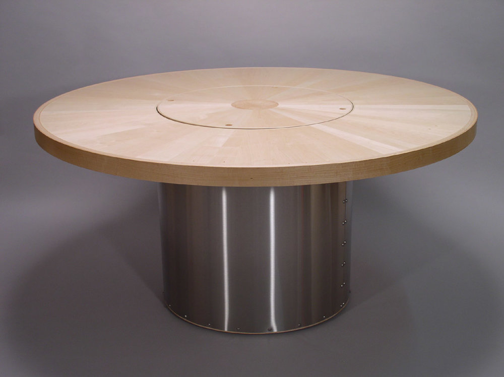 singer dining table.jpg