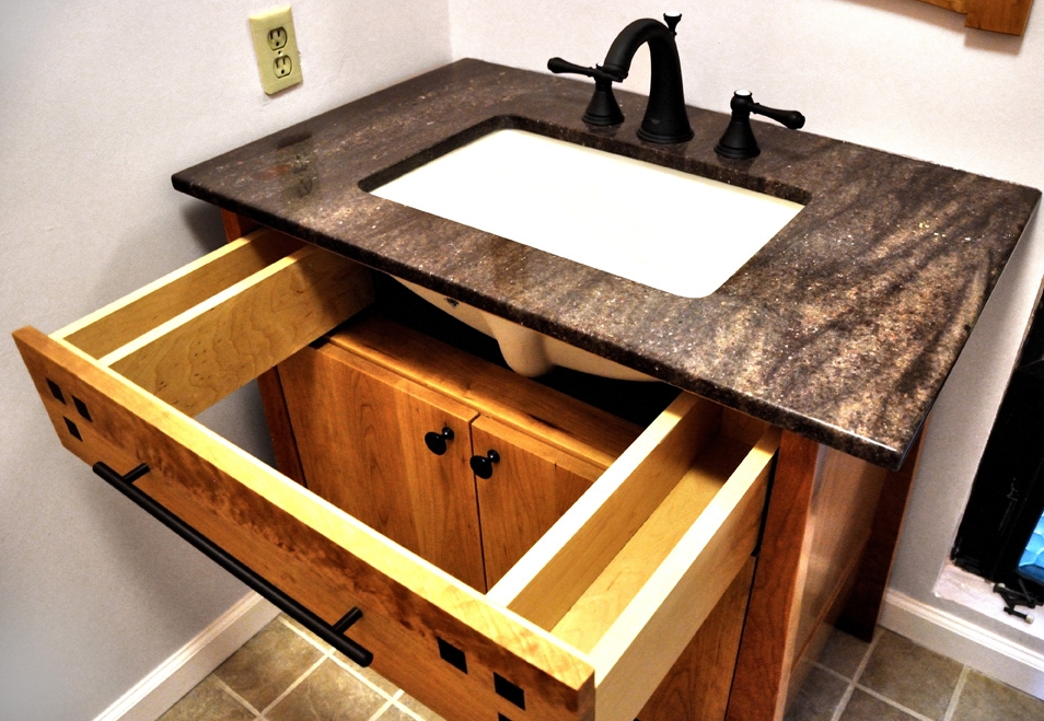woll vanity drawer sm.jpg