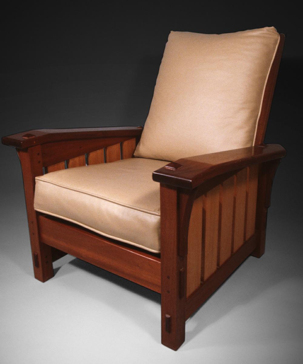 morris chair 032-sm.jpg