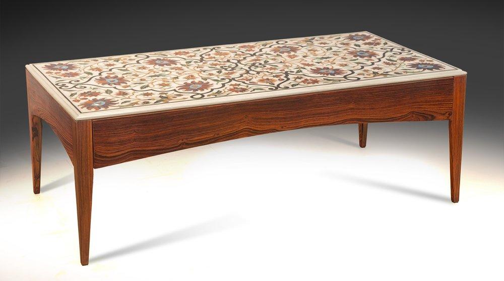 dml-table-6618-sm.jpg