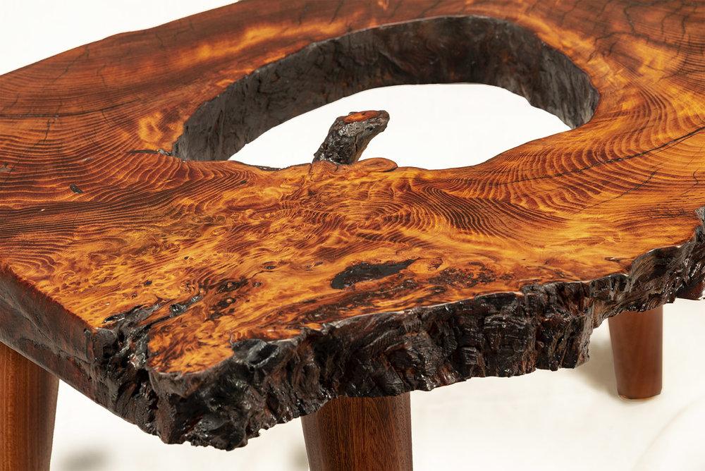 mtj table detail 6831-sm.jpg