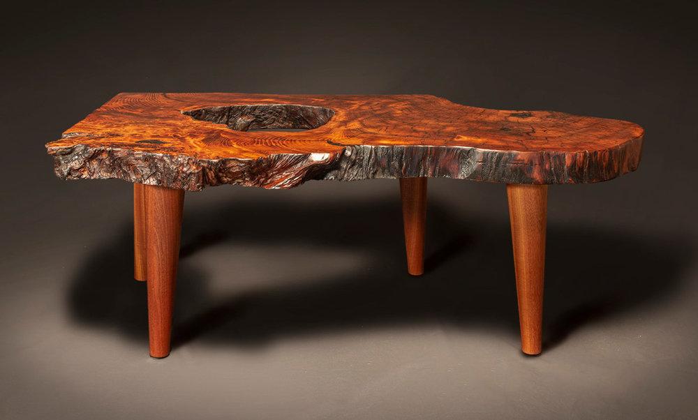 mtj+table+6817-sm.jpg