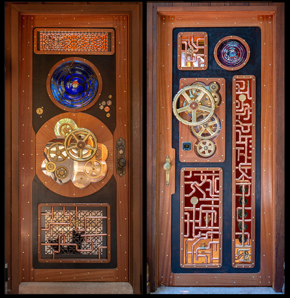 both doors-sm.jpg