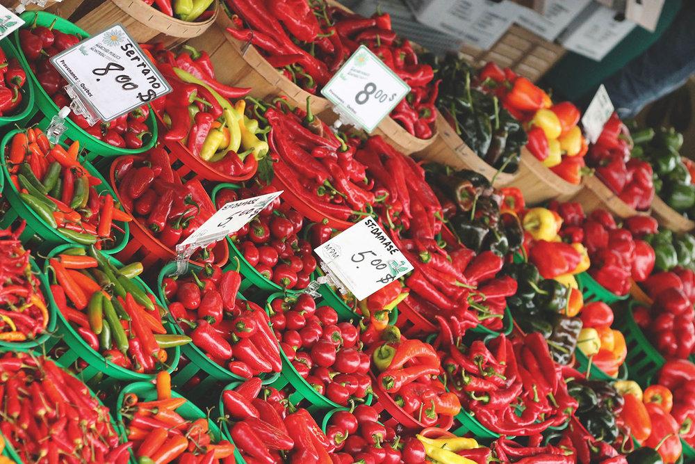 IMG_8621-Montreal-street-photography-via-5thfloorwalkup.com-by-Melina-Peterson.jpg