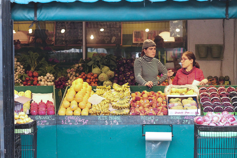 IMG_8586-Montreal-street-photography-via-5thfloorwalkup.com-by-Melina-Peterson.jpg