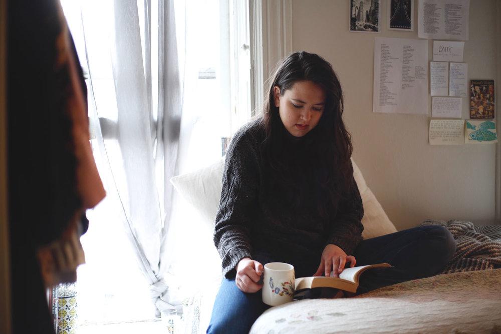 Meet-A-New-Girl-Joy-Jacobson-Interview-via-5thfloorwalkup.com-by-Melina-Peterson.jpg