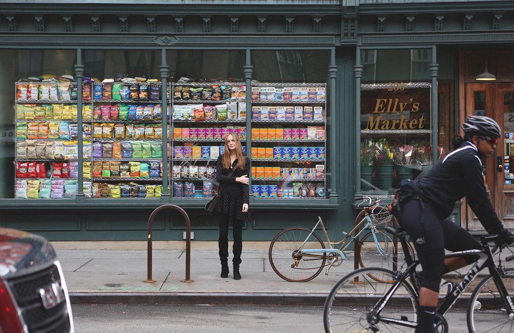 6D9A4145-Meet-A-New-Girl-Interview-Jennifer-by-Melina-Peterson-5thfloorwalkup.com.jpg