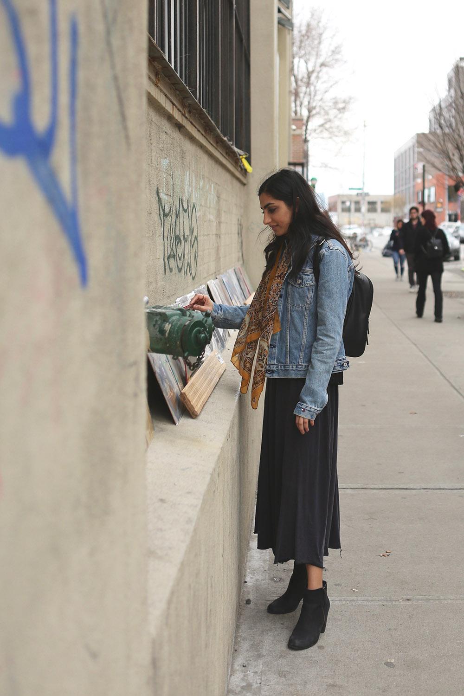 Meet-A-New-Girl-Sonia-NYC-Interview-By-Melina-Peterson-via-5thfloorwalkup.com385.jpg