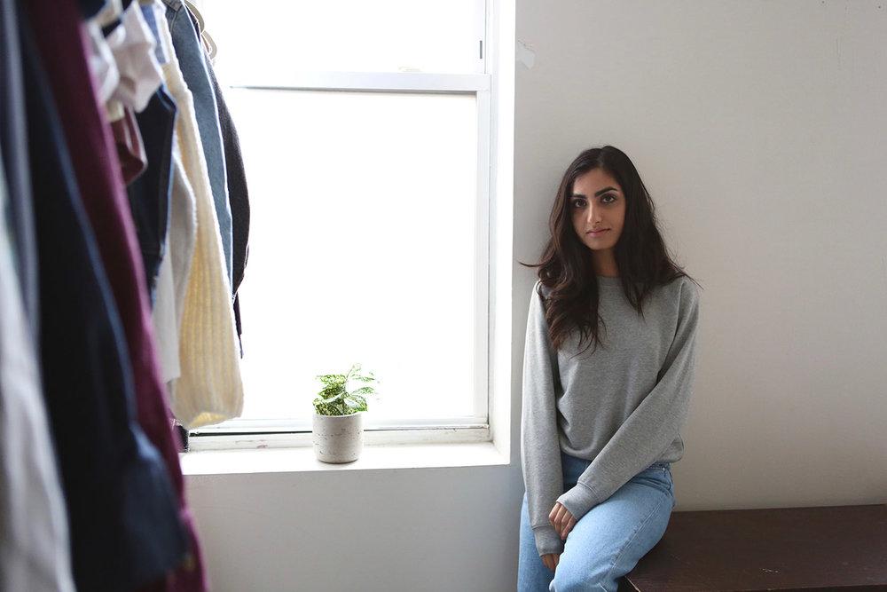 Meet-A-New-Girl-Sonia-NYC-Interview-By-Melina-Peterson-via-5thfloorwalkup.com329.jpg