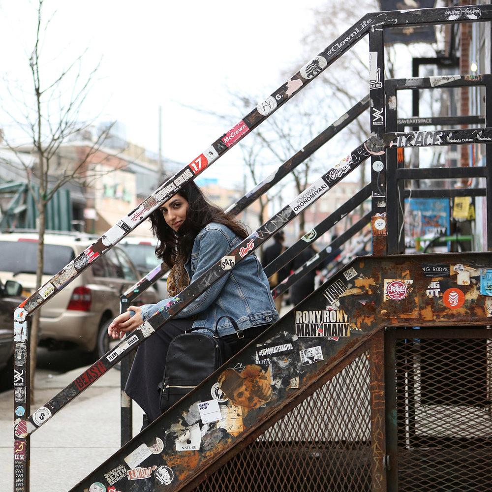 Meet-A-New-Girl-Sonia-NYC-Interview-By-Melina-Peterson-via-5thfloorwalkup.com454.jpg