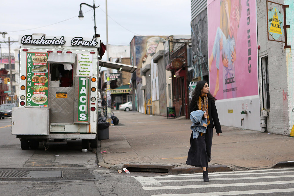 Meet-A-New-Girl-Sonia-NYC-Interview-By-Melina-Peterson-via-5thfloorwalkup.com531.jpg