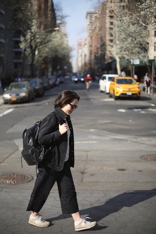 NYC-Spring-Street-Style-Casual-OOTD-Melina-Peterson-5thfloorwalkup.com.jpg