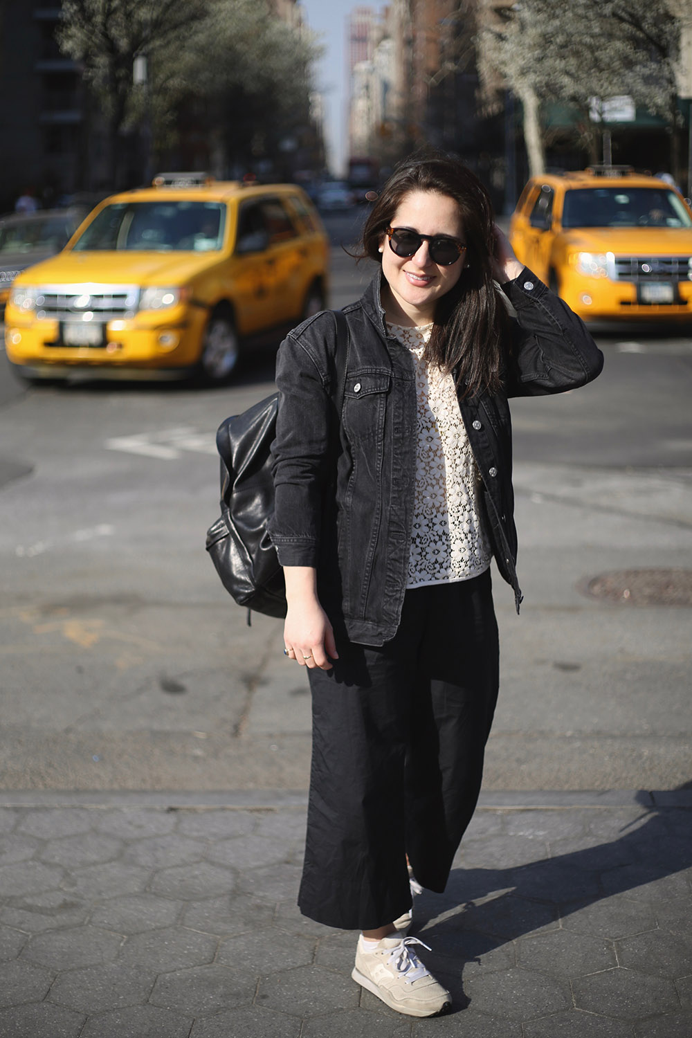 NYC-Street-Style-How-To-Style-Casual-Lace-Melina-Peterson-5thfloorwalkup.com.jpg