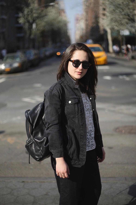 NYC-Spring-Street-Style-Black-Denim-Jacket-Melina-Peterson-5thfloorwalkup.com.jpg