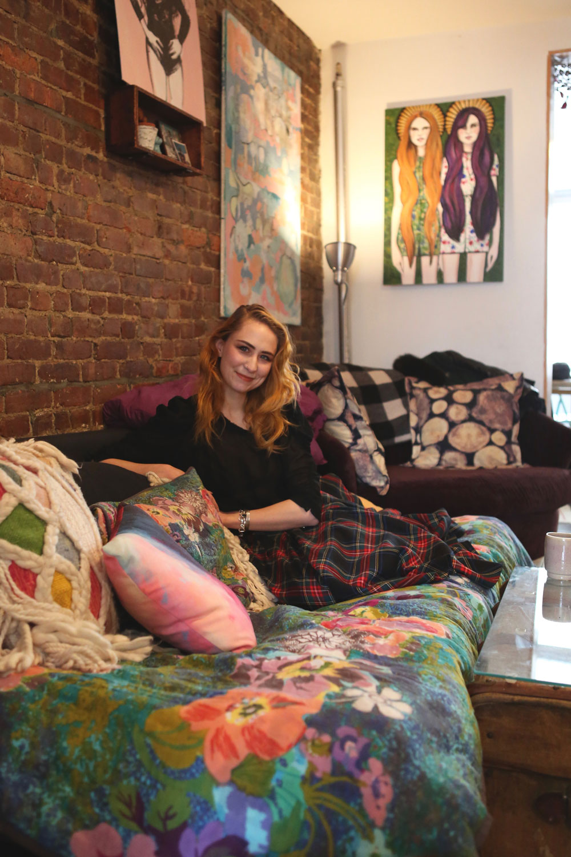 Meet-A-New-Girl-Interview-Illustrator-Gina-Schiappacasse-by-Melina-Peterson-5thfloorwalkup.com.jpg
