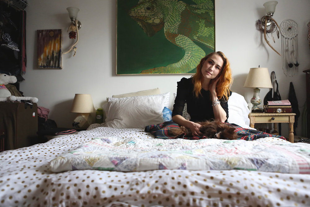 Brooklyn-392-Meet-A-New-Girl-Interview-Illustrator-Gina-Schiappacasse-by-Melina-Peterson-5thfloorwalkup.com.jpg