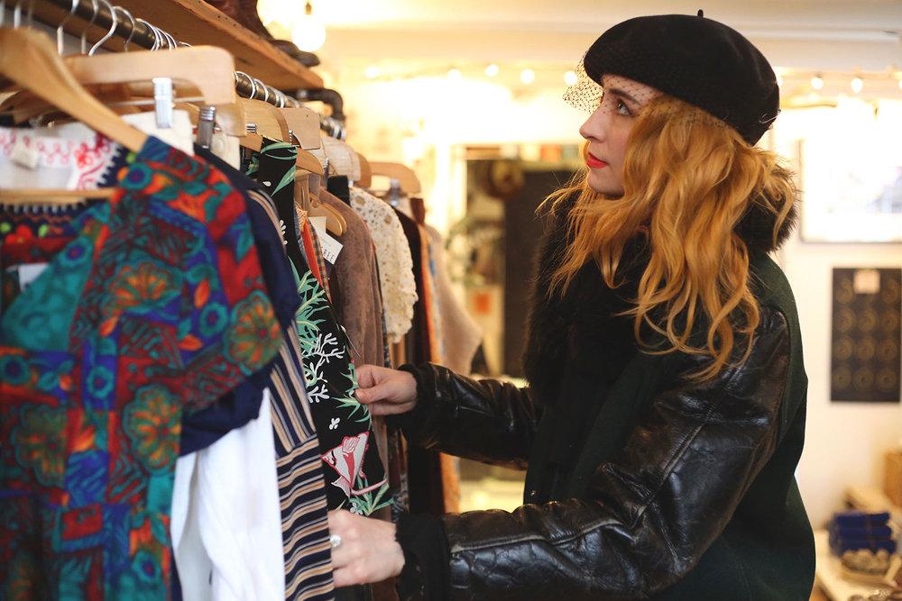 Brooklyn-Meet-A-New-Girl-Interview-Illustrator-Gina-Schiappacasse-by-Melina-Peterson-5thfloorwalkup.com.jpg
