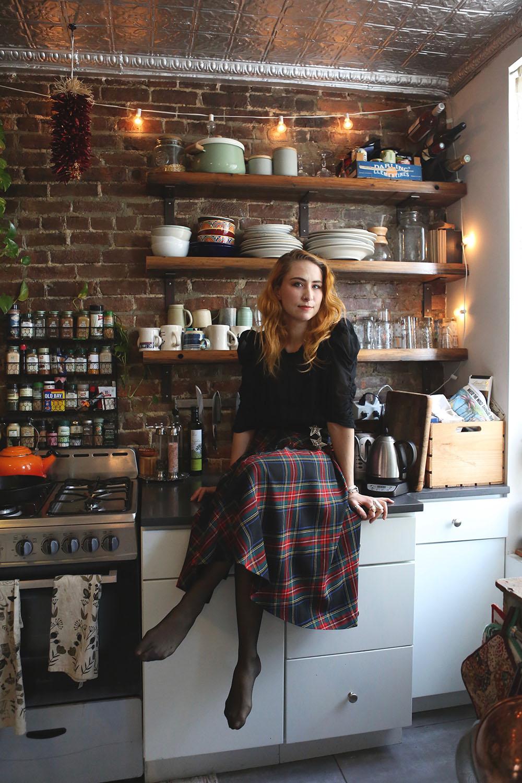 NYC-489-Meet-A-New-Girl-Interview-Illustrator-Gina-Schiappacasse-by-Melina-Peterson-5thfloorwalkup.com.jpg