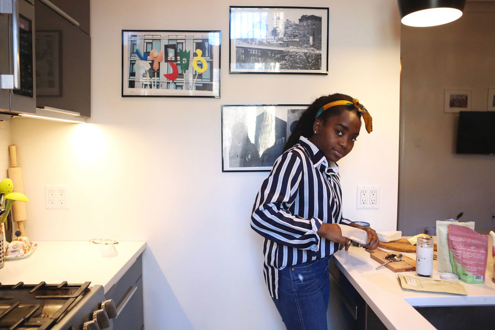 Meet-A-New-Girl-Interview-Le-Culture-Club-Founder-Mandi-Nyambi-by-5thfloorwalkup.com.jpg.jpg