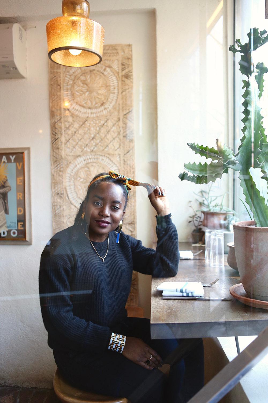 Meet-A-New-Girl-Interview-Le-Culture-Club-Founder-Mandi-Nyambi-by-5thfloorwalkup.com.jpg