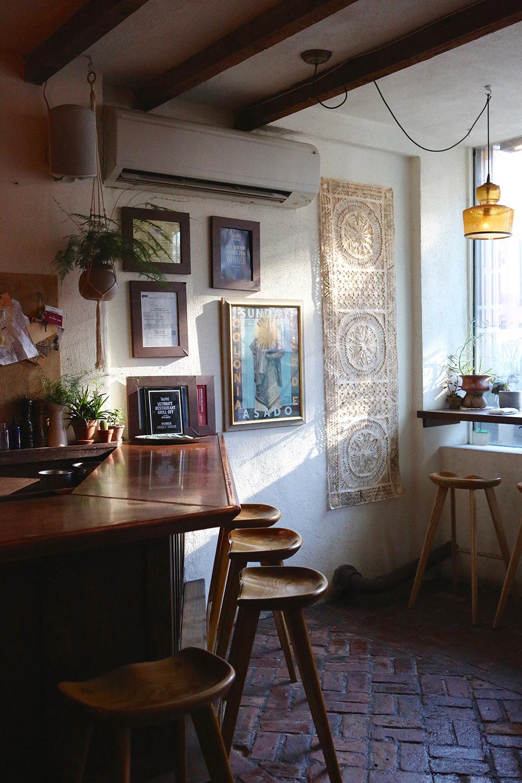 Colonia-Verde-Restaurant-Style-Meet-A-New-Girl-Interview-Le-Culture-Club-Founder-Mandi-Nyambi-by-5thfloorwalkup.com.jpg