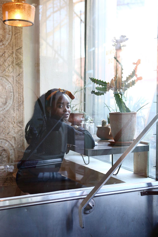 300-Meet-A-New-Girl-Interview-Le-Culture-Club-Founder-Mandi-Nyambi-by-5thfloorwalkup.com.jpg