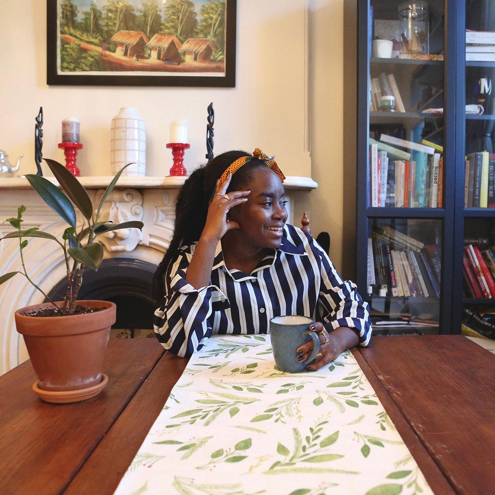 956-Meet-A-New-Girl-Interview-Le-Culture-Club-Founder-Mandi-Nyambi-by-5thfloorwalkup.com.jpg