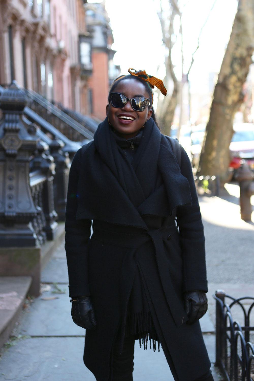 Meet-A-New-Girl-Brooklyn-Street-Style-by-5thfloorwalkup.com.jpg