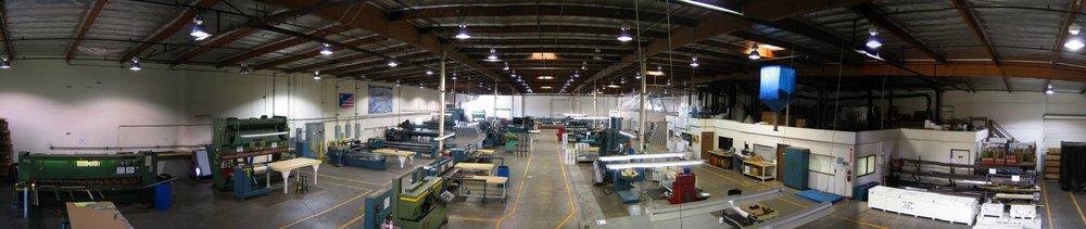 facilities2Full.jpg