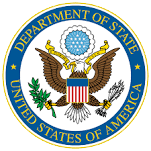 department_of_state new.png