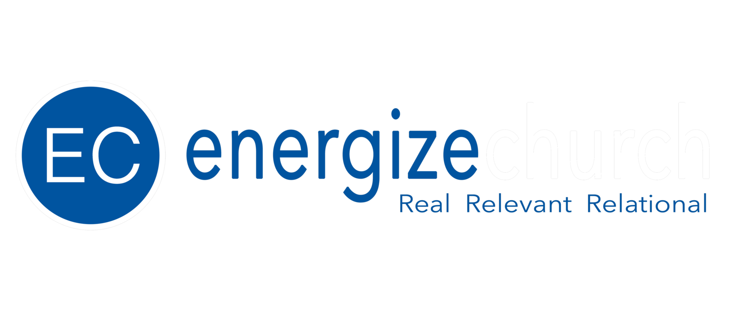 Energize Church