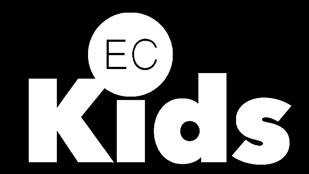 EC_Kids_01.png
