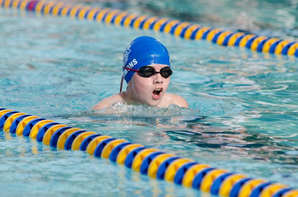 Swim Team 8 (365 of 1).jpg