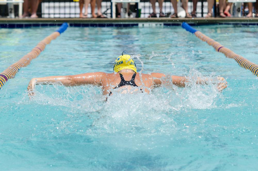 Swim Team 22 (365 of 1).jpg