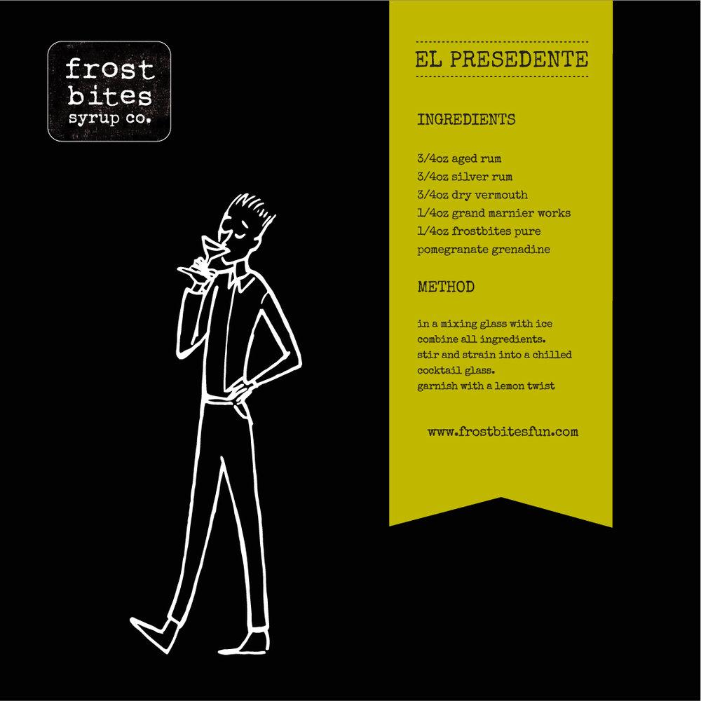 FrostBites_Recipe-ElPresedente.jpg