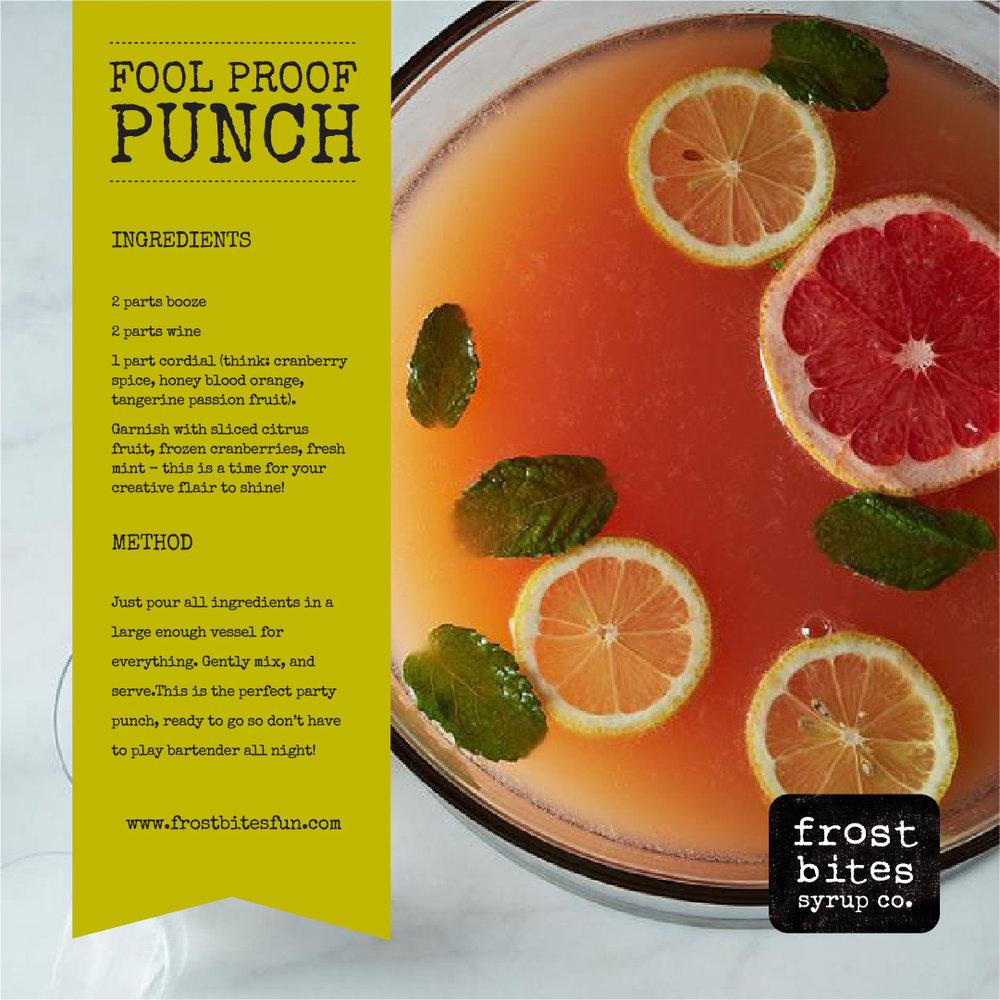FrostBites_Recipe-FoolProofPunch.jpg