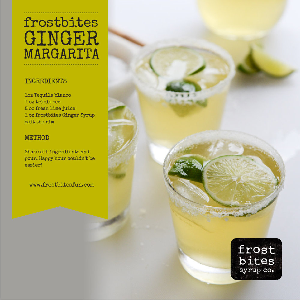 FrostBites_Recipe-gingerMargarita.jpg