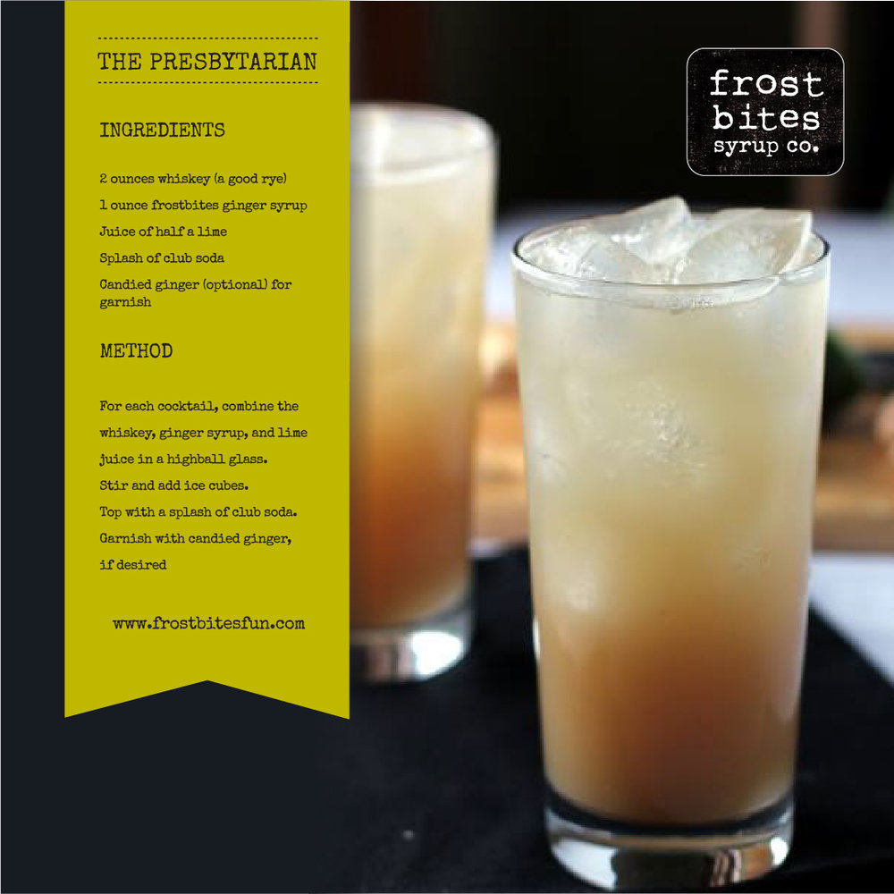 FrostBites_Recipe-ThePresbytarian.jpg