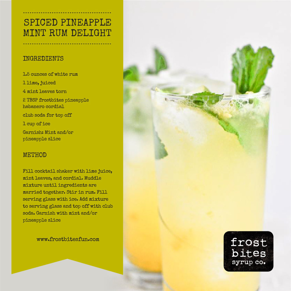 FrostBites_Recipe-SpicedPineappleMintrumDelight.jpg