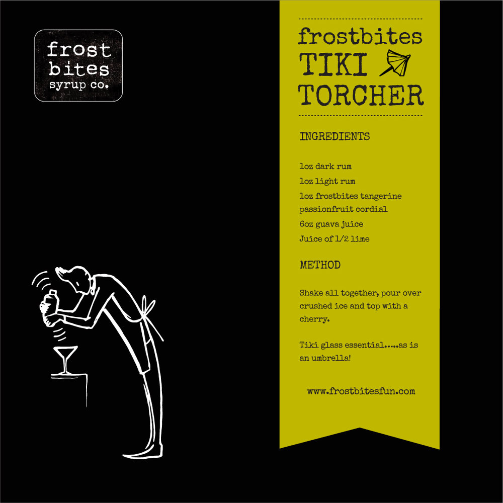 FrostBites_Recipe-Tikitorcher.jpg