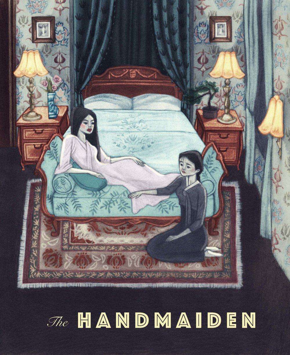 the_handmaiden_poster.jpg