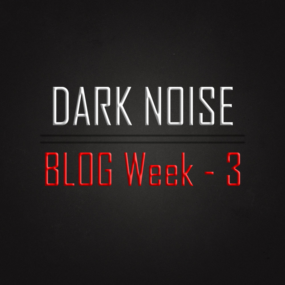 Blog week 3.jpg